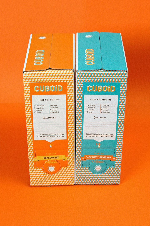 cuboid_01b