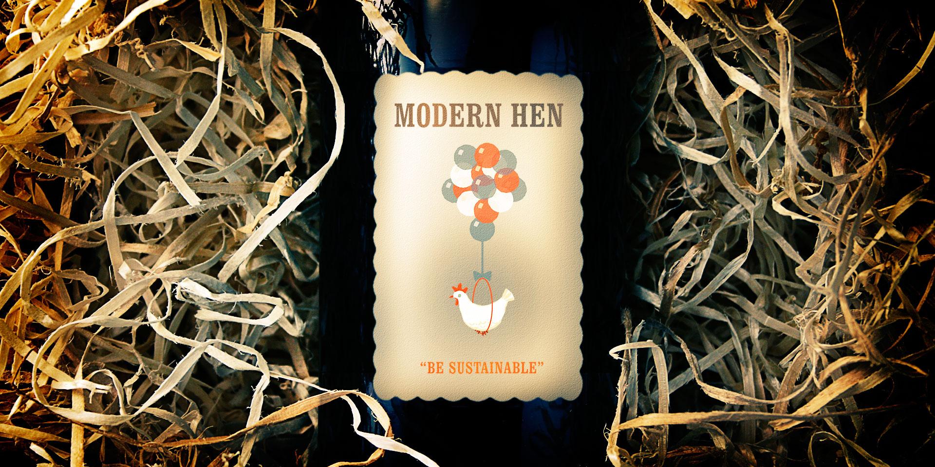 modernhen_closinghero