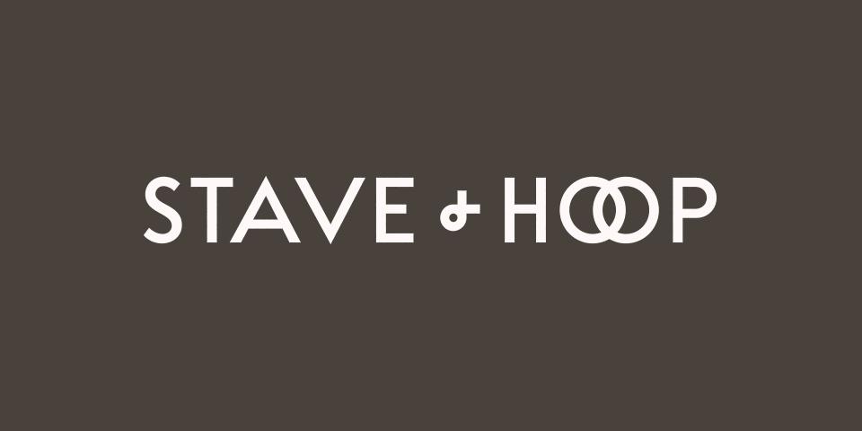 staveandhoop_logo