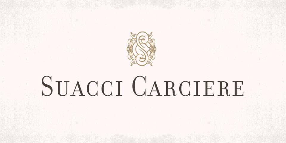 suaccicarciere_logo