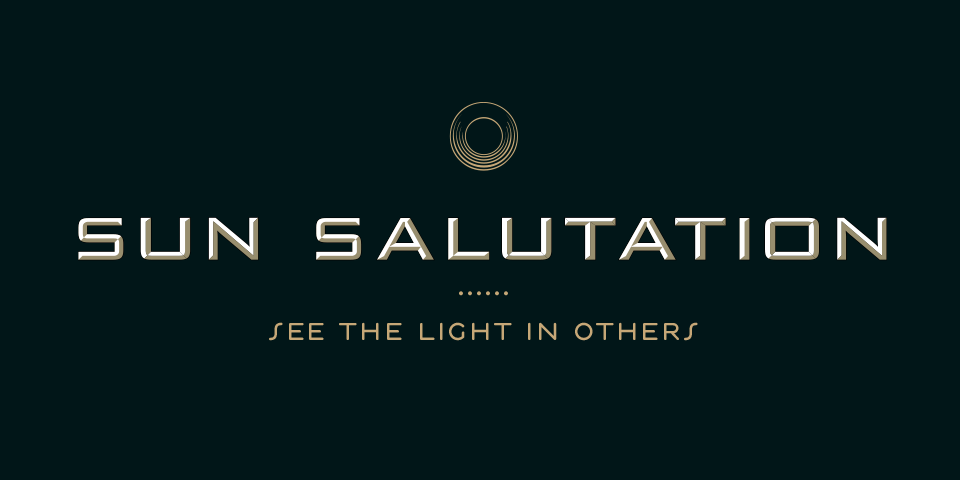 sunsalutation_logo