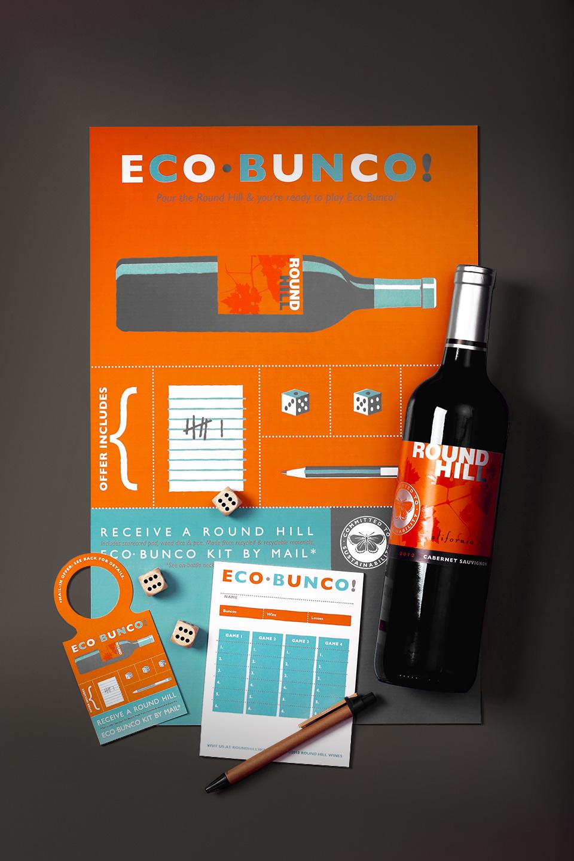 ecobunco_feature
