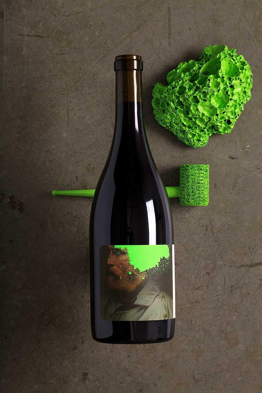Cruse Wine Co.