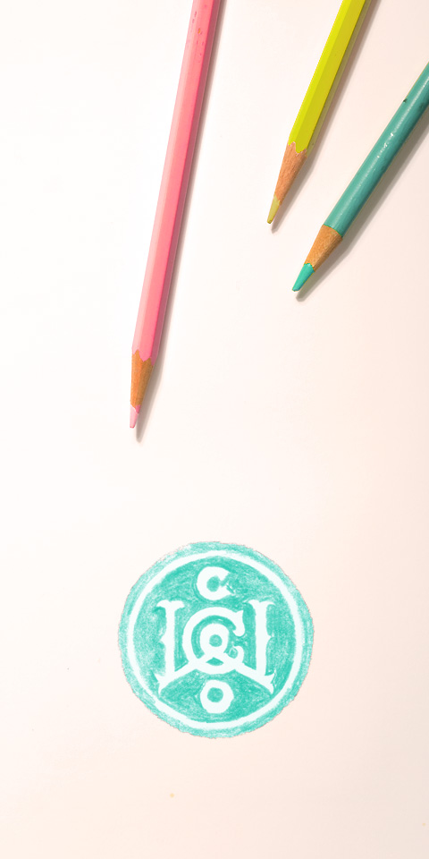 cruse_logo_01