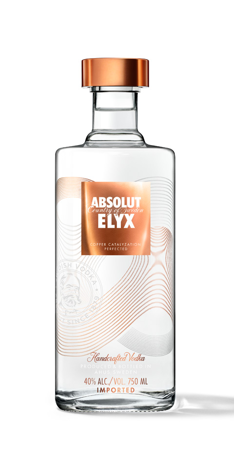elevation absolut