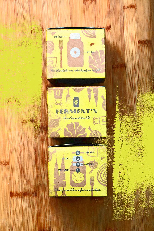 fermentn_bamboo
