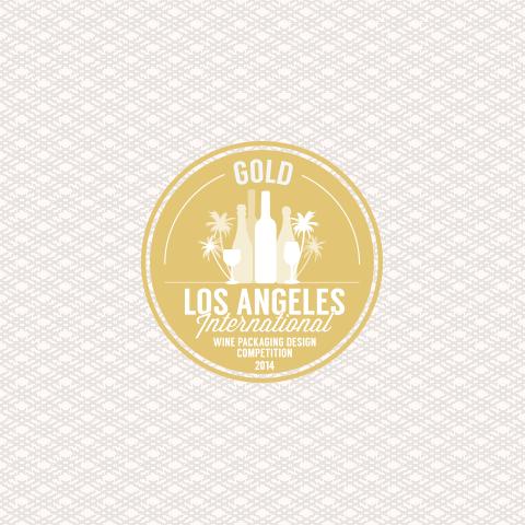 la_gold_2014