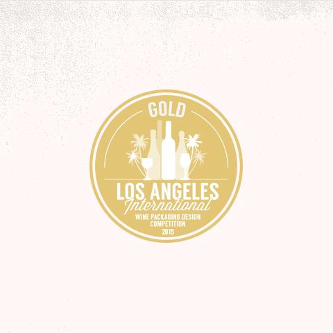 la_gold_2015