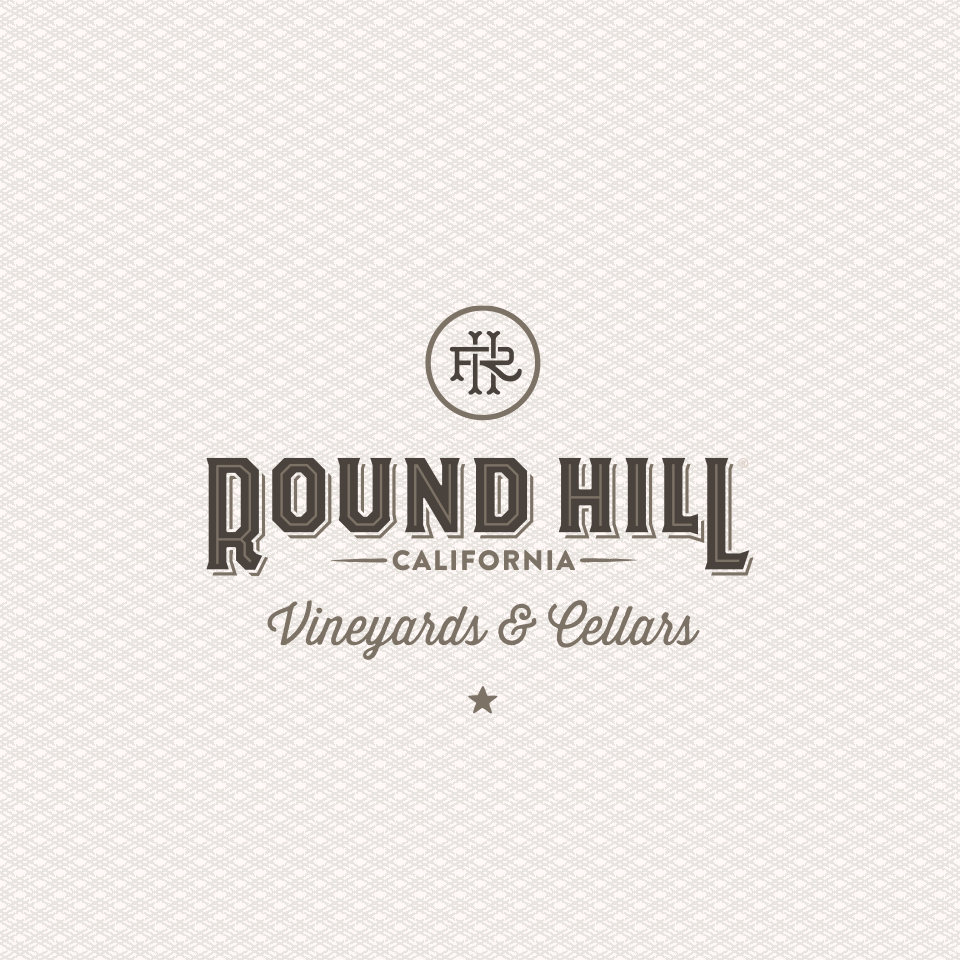 roundhill_alternate brand block