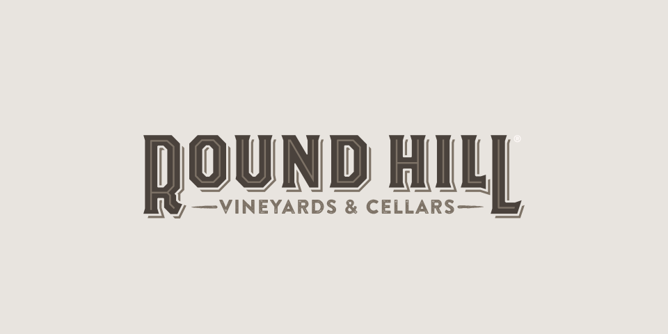 roundhill_simplified brand block