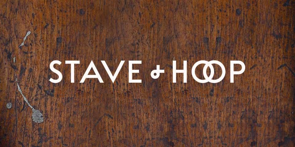 Stave & Hoop
