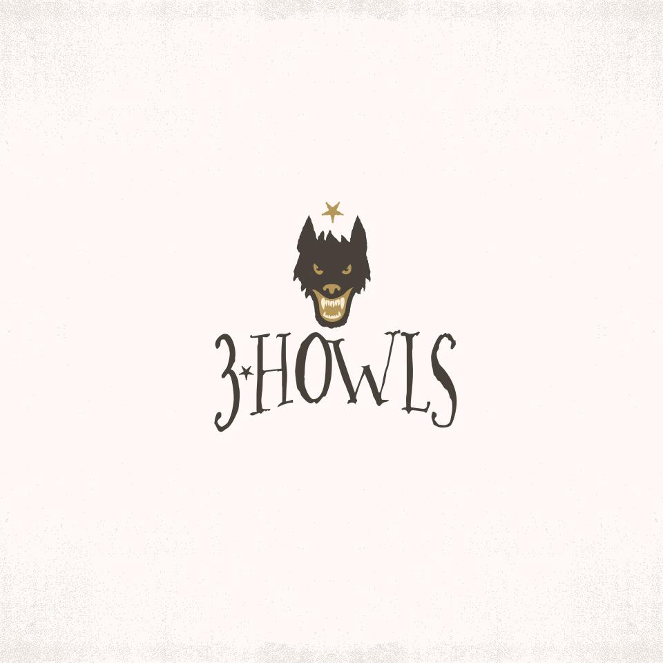 logos_3 howls_01