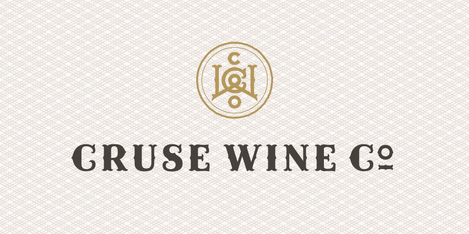 logos_cruse_01