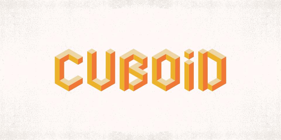 logos_cuboid_01