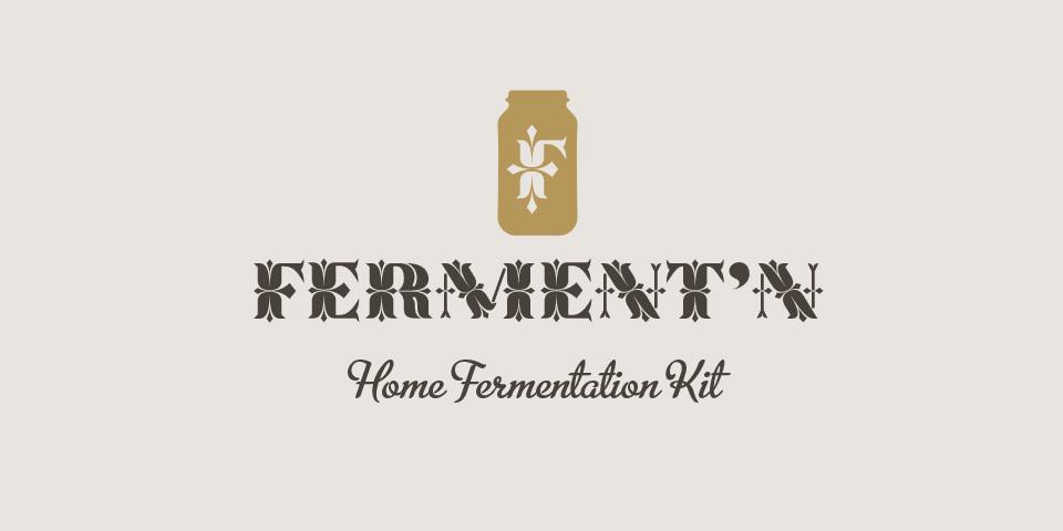 logos_fermentn_01