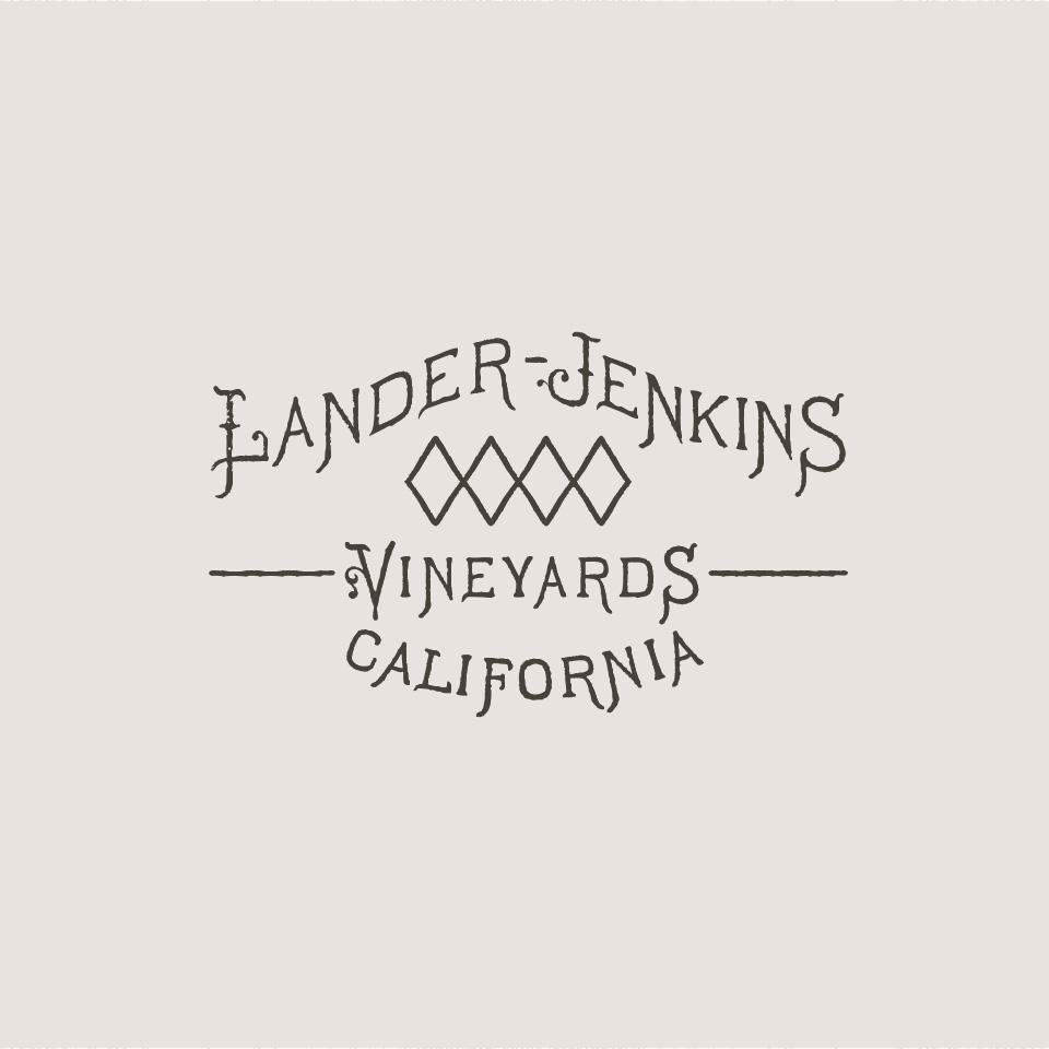 logos_lander jenkins_01