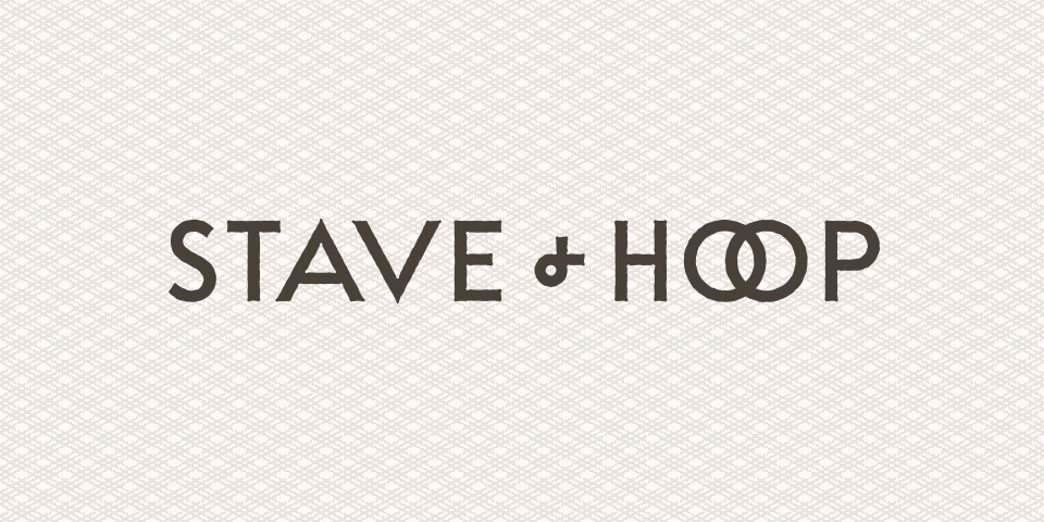 logos_stave and hoop_01