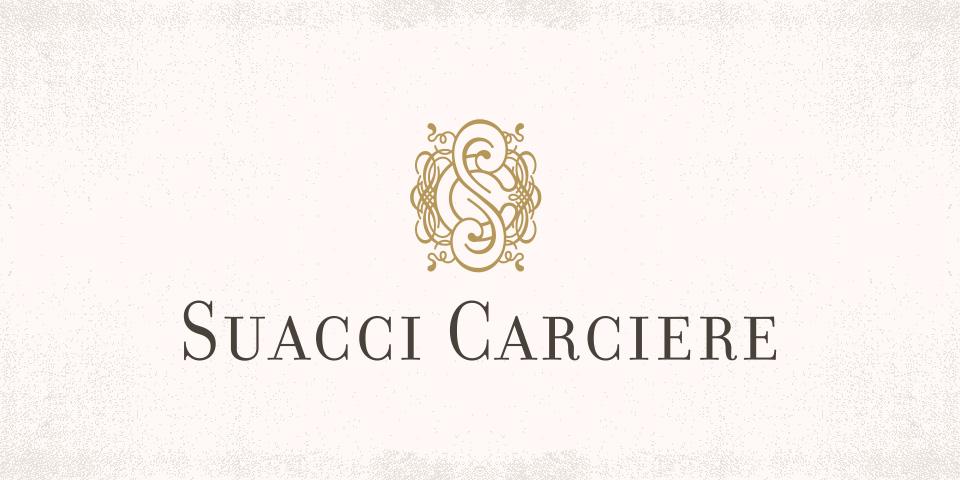 logos_suacci carciere_01