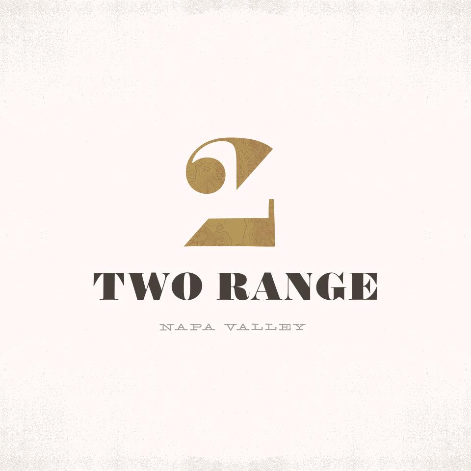 logos_two range