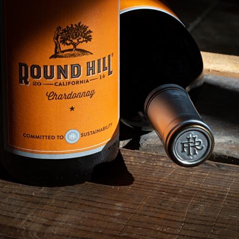 roundhill_capsule
