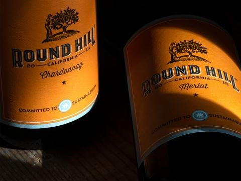 roundhill_closing_hero