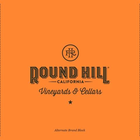 roundhill_logotype_01b